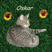 Oskar Foerdekieker