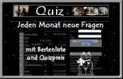 unser Katzenecke-Quiz